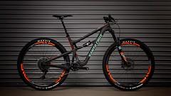 SantaCruzBikes-Dream-Bikes-com-X01-ProBike