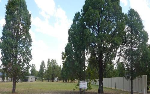 37B Farrar Street, Gilgandra NSW 2827