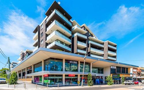 A9 / 20 Matthews Street, Punchbowl NSW