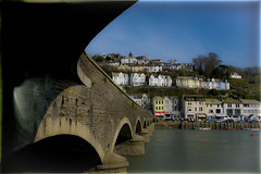 Looe Bridge (mik-shep) Tags: 365the2017edition day085365 day85 2017onephotoeachday 3652017 day85365 26mar17