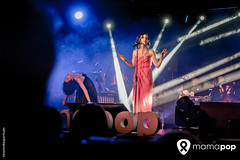 "Mamapop Andorra 2017 <a style=""margin-left:10px; font-size:0.8em;"" href=""http://www.flickr.com/photos/147122275@N08/33753182855/"" target=""_blank"">@flickr</a>"
