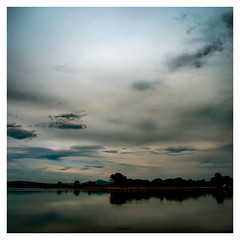 Waitangi Reserve (Mike_Mulcahy) Tags: nz newzealand fuji fujifilm xt1 1855mm hawkesbay waitangireserve waitangi mediumformat mamiya wishistillhadahasselblad square 120 6x6