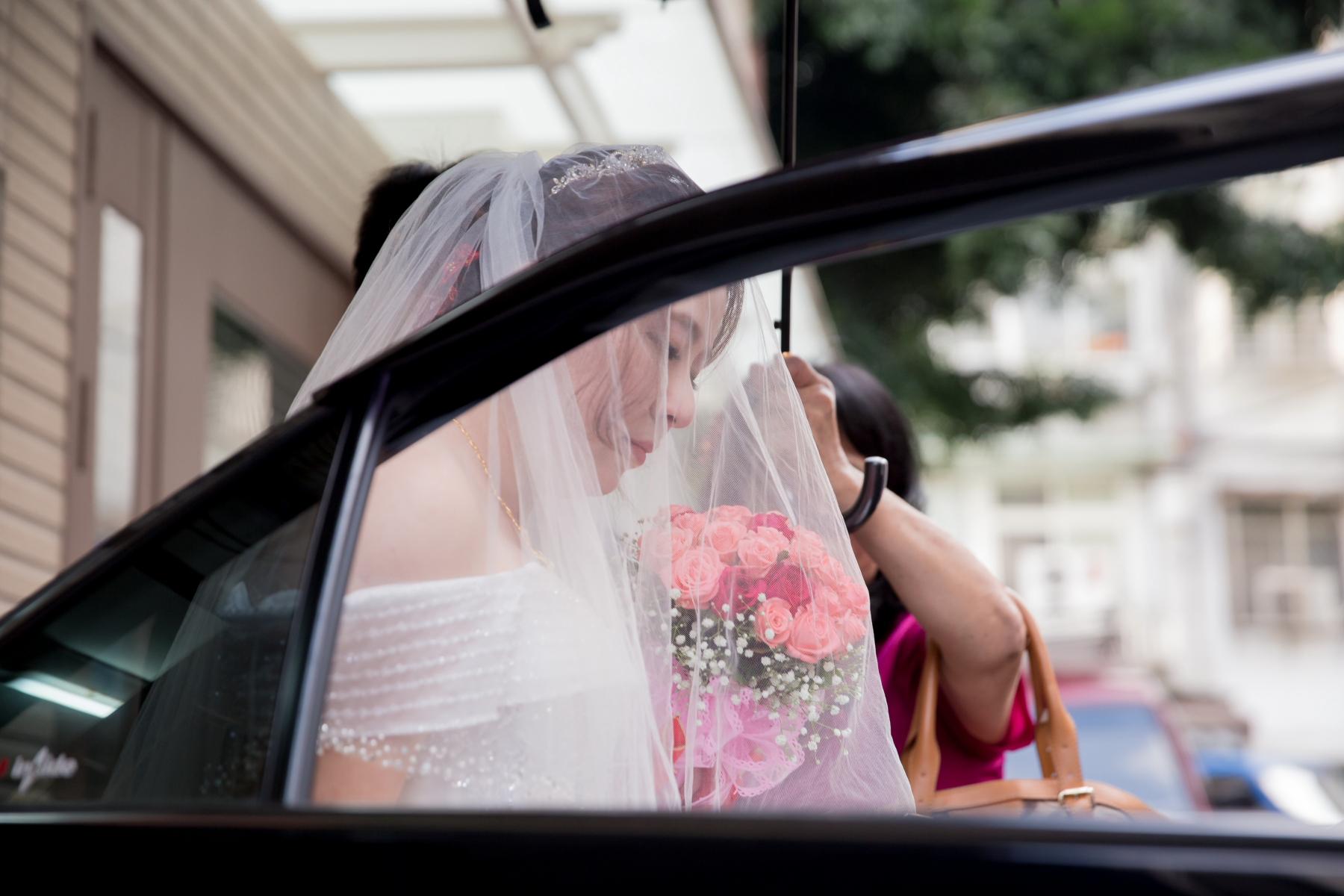 文政藝齡結婚106