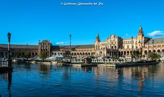 Canon-EOS-300D-01-Sevilla-Abril-2016