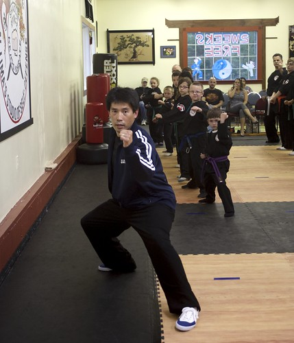 "Sifu Wong, Guest Instructor • <a style=""font-size:0.8em;"" href=""http://www.flickr.com/photos/125344595@N05/14216517339/"" target=""_blank"">View on Flickr</a>"