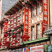 "Chinatown • <a style=""font-size:0.8em;"" href=""http://www.flickr.com/photos/25269451@N07/14223091879/"" target=""_blank"">View on Flickr</a>"