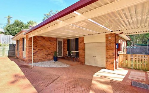 31a Myall Road (MOUNT COLAH), Hornsby NSW 2077