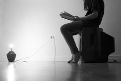 V Encuentro Nacional Apfrato (El Aeronauta) Tags: libertad leer libro granada televisin infancia lectura exposicin educacin frato tonucci apfrato apfrato5
