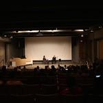 Six Day 3 Opening Panel Intrapreneurship 3 thumbnail