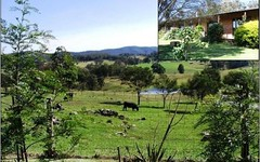 8 Ridge Rd, Coolagolite NSW