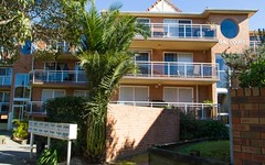 1/72-74 Reynolds Avenue, Bankstown NSW