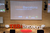 "TEDxBarcelona New World 19/06/2014 • <a style=""font-size:0.8em;"" href=""http://www.flickr.com/photos/44625151@N03/14325317928/"" target=""_blank"">View on Flickr</a>"
