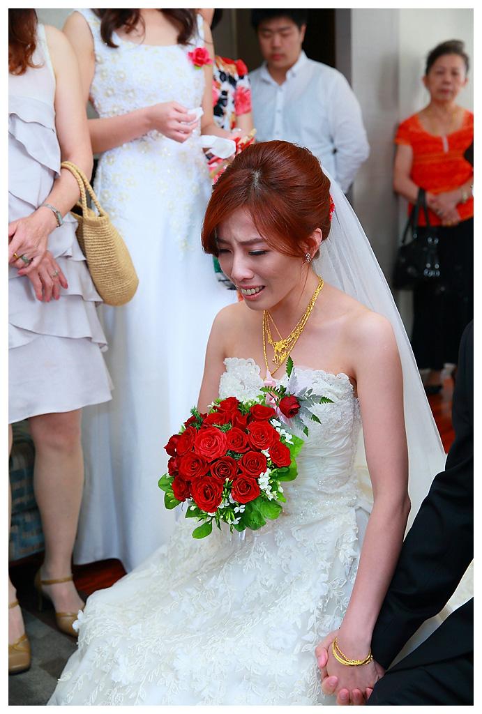 my wedding_0397