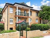 2/86-88 Condamine Street, Balgowlah NSW
