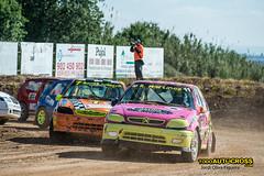 "0701-XXII Ara Lleida Campeonato Espan¦âa Autocross Molerussa • <a style=""font-size:0.8em;"" href=""http://www.flickr.com/photos/116210701@N02/14337585601/"" target=""_blank"">View on Flickr</a>"