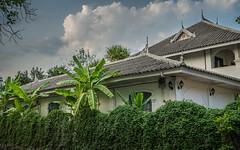 ViryaKalaTravelBlog-LP-67.jpg (viryakala) Tags: travel southeastasia laos laungprabang motorbiketrip copyrightcreativecommons viryakalacom viryakalatravelblog bydinasupino