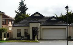 6 Averil Court, Somerton Park SA