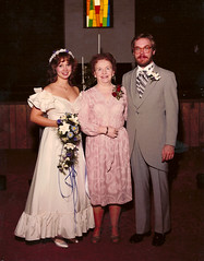 """Bob and Marcia Wedding • <a style=""""font-size:0.8em;"""" href=""""http://www.flickr.com/photos/42153737@N06/14387891088/"""" target=""""_blank"""">View on Flickr</a>"""