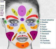 Facial Massage (preciouskidsgreatparents) Tags: kids parents paradise outdoor furniture great precious massage wicker facial