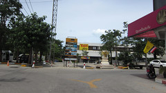 Koh Samui Chaweng (soma-samui.com) Tags: thailand kohsamui chaweng    tourguidesoma somasamuicom