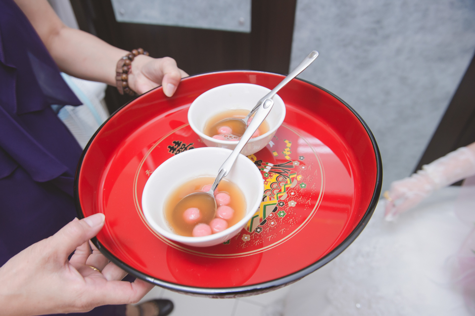 14401942582 16323bf783 o [台南婚攝]S&K/桃山日本料理餐廳