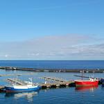 Sassnitz - Alter Fähr- und Fischereihafen (19) thumbnail