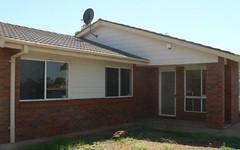 11 Tanderra Cl, Dubbo NSW