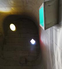 IMG_1619-20 (trevor.patt) Tags: france architecture concrete sacred lecorbusier fr brut bton firminy oubrerie