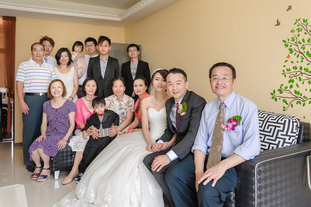 板橋婚攝,大遠百,新葡苑,婚攝,銘傳,婚禮紀錄,flylove