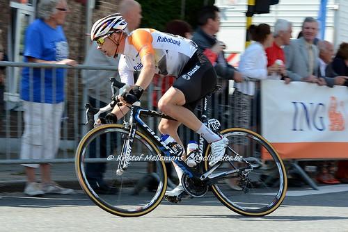 Ronde van Limburg 204