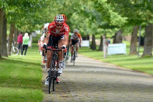 Ronde van Limburg 73