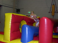 "adventurepark kleine zaal 2 • <a style=""font-size:0.8em;"" href=""http://www.flickr.com/photos/125345099@N08/14432086641/"" target=""_blank"">View on Flickr</a>"