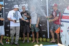 Surf Open Acapulco Final