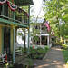 Epworth Park Bethesda Ohio