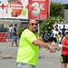 CHVNG_2014-07-12_1804