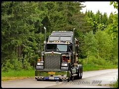 STM 2014 F800- 960 (PS-Truckphotos) Tags: show truck sweden schweden lorry fotos sverige stm meet trucking lastwagen lkw 2014 strngns lastbil truckshow supertrucks truckpics truckspotter truckspotting truckertreffen truckphotos truckmeet showtrucks truckfotos lkwfotos stm2014f800strngns pstruckphotos lastbilstrffen strngnstruckmeet lkwpics lastwagenfotos lastwagenbilder stmstrngnstruckmeet