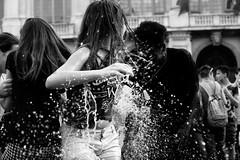 Torino, 2014 (massimo ankor) Tags: school party torino nikon tits fiesta underwater joy teens happiness highschool liceo bikini end acqua bagno turin lastdayofschool scuola giovani studenti piazzacastello maturità splashdown fontane teenegers fineanno 3msc tumblr 3metrisoprailcielo ultimogiornodiscuola ffffound finescuola fineliceo festadifineannoscolastico 3mesisenzaclasse beautyofschoolending liceofinito massimoankor