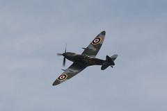 IMG_5460 (Trillian Jones) Tags: duxford 2014 flyinglegends