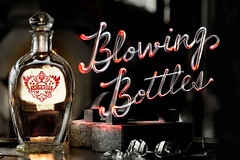 Blowing_Bottles_logo_3-2.jpg