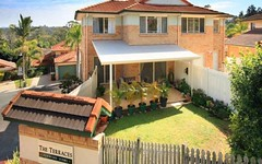 44/19 Merlin Terrace, Kenmore NSW