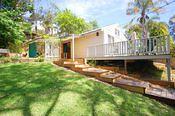 298 Avoca Drive, Avoca Beach NSW