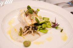 """Chef Conference 2014, Wednesday 6-18 K.Toffling • <a style=""""font-size:0.8em;"""" href=""""https://www.flickr.com/photos/67621630@N04/14466991026/"""" target=""""_blank"""">View on Flickr</a>"""
