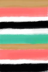untitled (Boogey Man) Tags: abstract art digital georgia diy abstractart modernart paintings drawings artists pastels wacom