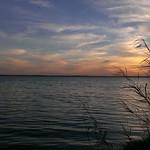 Lake Monroe, Florida thumbnail
