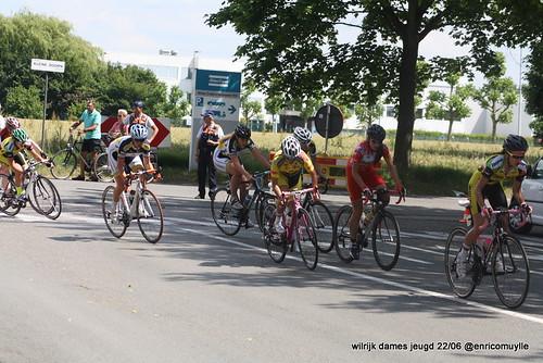 Wilrijk (37)