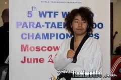 Para-Taekwondo_Mundial_Moscu_2014_IMG_2828