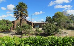 2383 Willow Grove Road, Hill End VIC