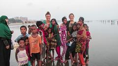 Bangladesh 2014-9