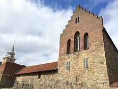 Akershus festning (greatandlittle) Tags: castle oslo norway norge fortress festning arkershus