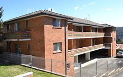 Units 1-88-10 Pau Street, Lithgow NSW